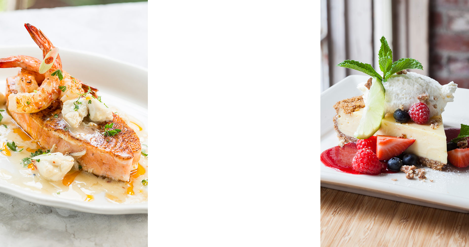 Pappadeaux Seafood Kitchen - Private Dining